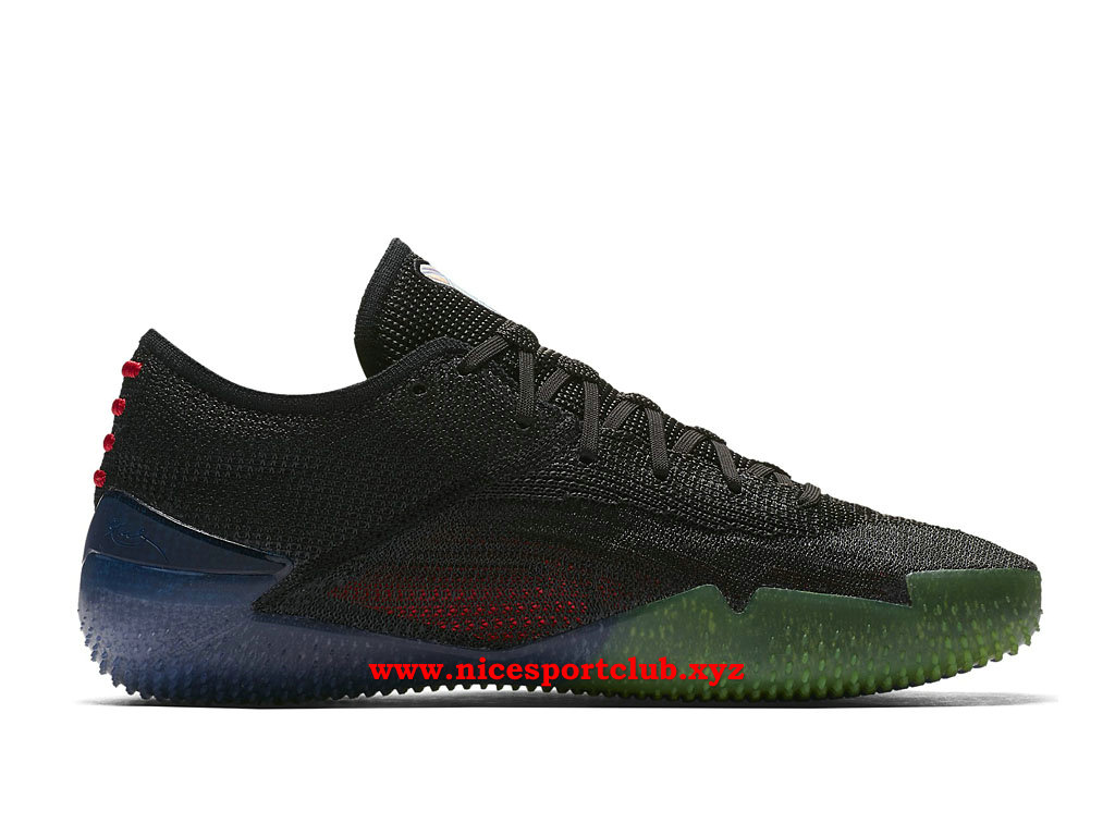Basketball Kobe Cher Chaussures Noir Ad Homme Nike Pas Nxt 360 Prix a7qqUwd