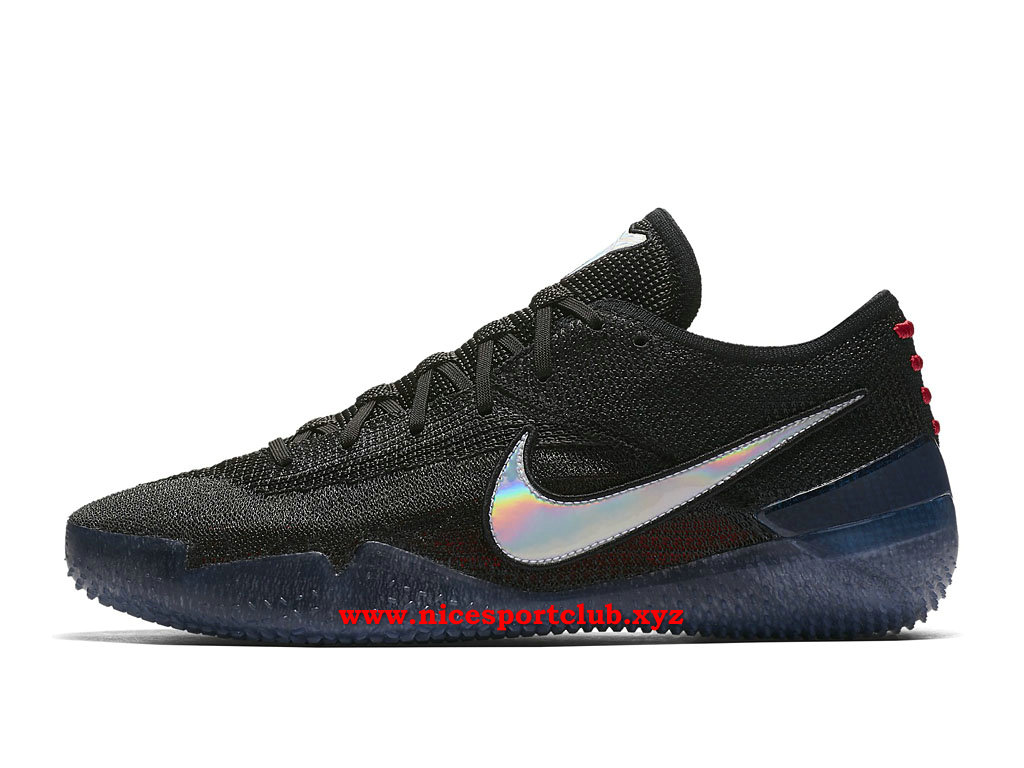 Chaussures BasketBall Nike Kobe A.D. Prix Pour Homme http