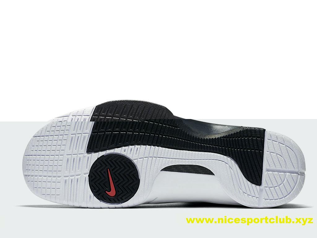 Og Hyperdunk Pas Gris Chaussures De Homme Basketball Nike Prix Cher O0wPk8nX