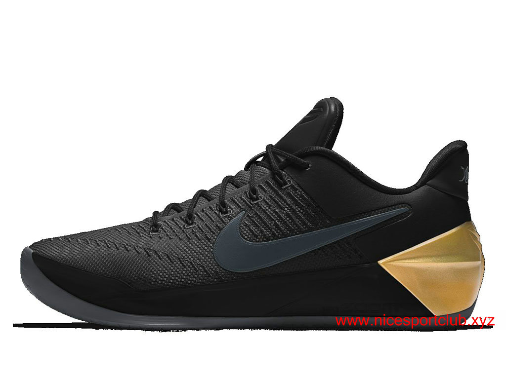 Chaussures BasketBall Nike Kobe AD NXT 360 Homme Prix Pas