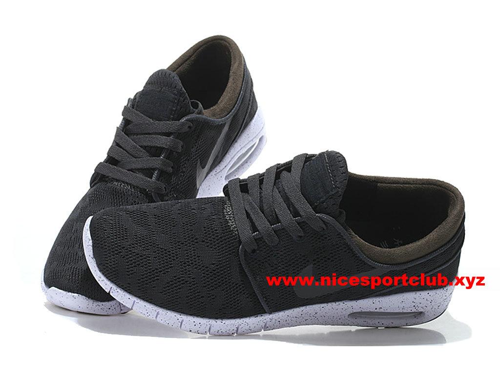 Janoski Running Stefan Max Nike De Prix Pas Chaussures Gs Sb Femme w5TqXYP