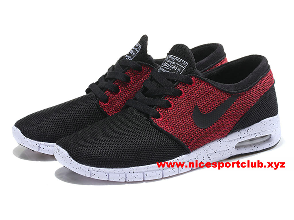 Nike De Running Max Prix Chaussures Femme Stefan Janoski Gs Pas Sb at4qndw