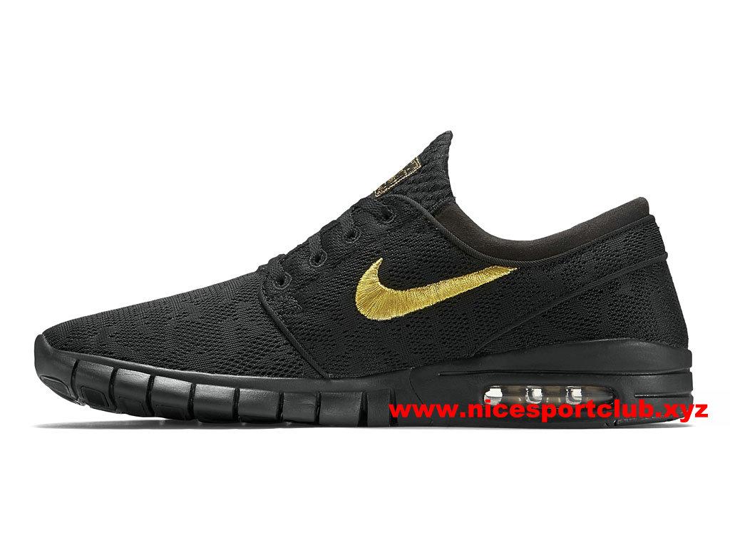 Prix Qs Stefan Sb Running Chaussures Femme Janoski Nike De Max Gs yw81xqxvOn