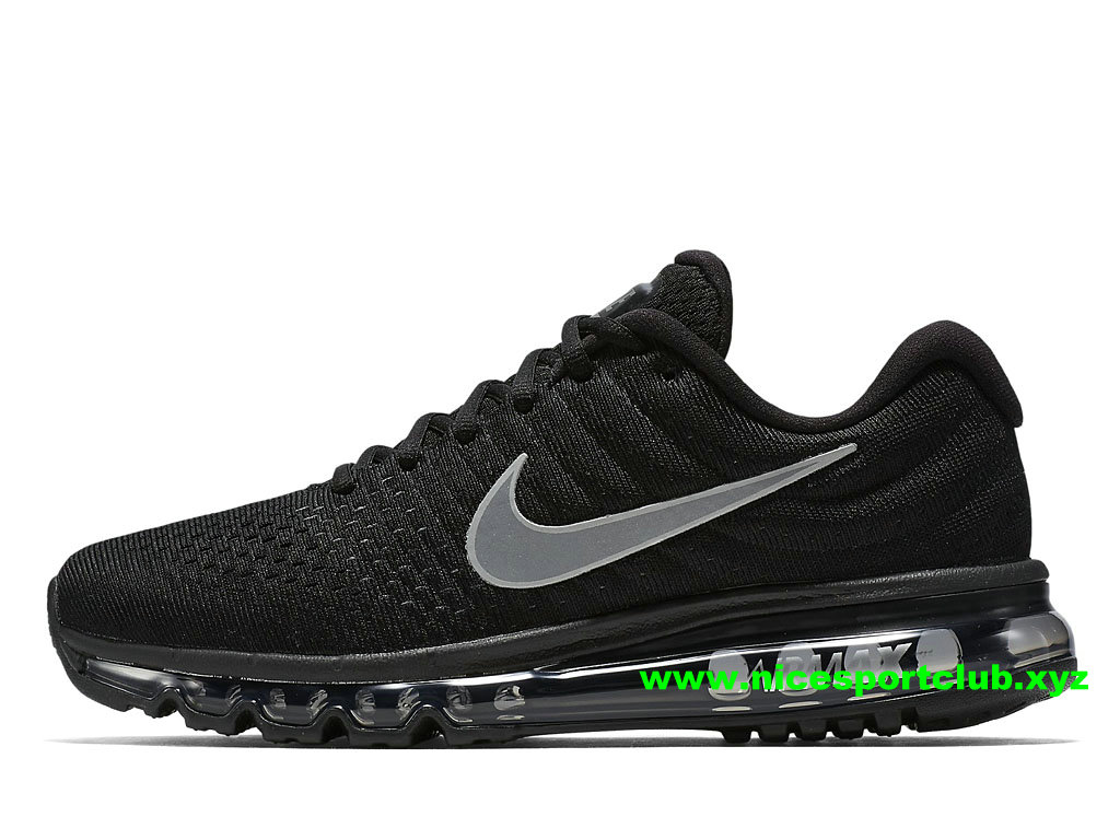 nike air max running homme