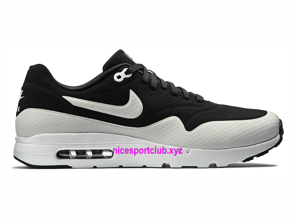 Chaussures De Running Nike Air Max 187 Ultra Moire Prix