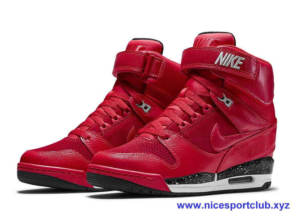 Femme Wmns Nike Revolution Nvwyw1bvq Sky Air Rougenoir Hi Chaussures Un7aZZ