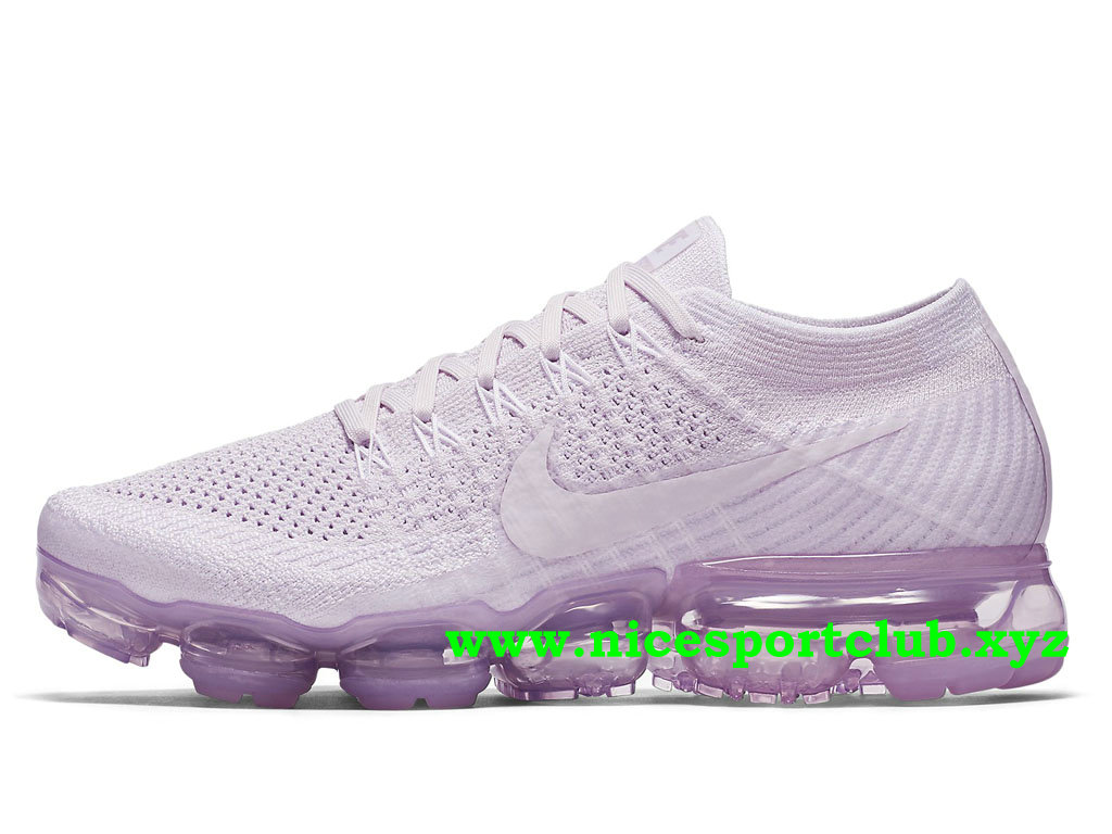 nike chaussures femme pas cher