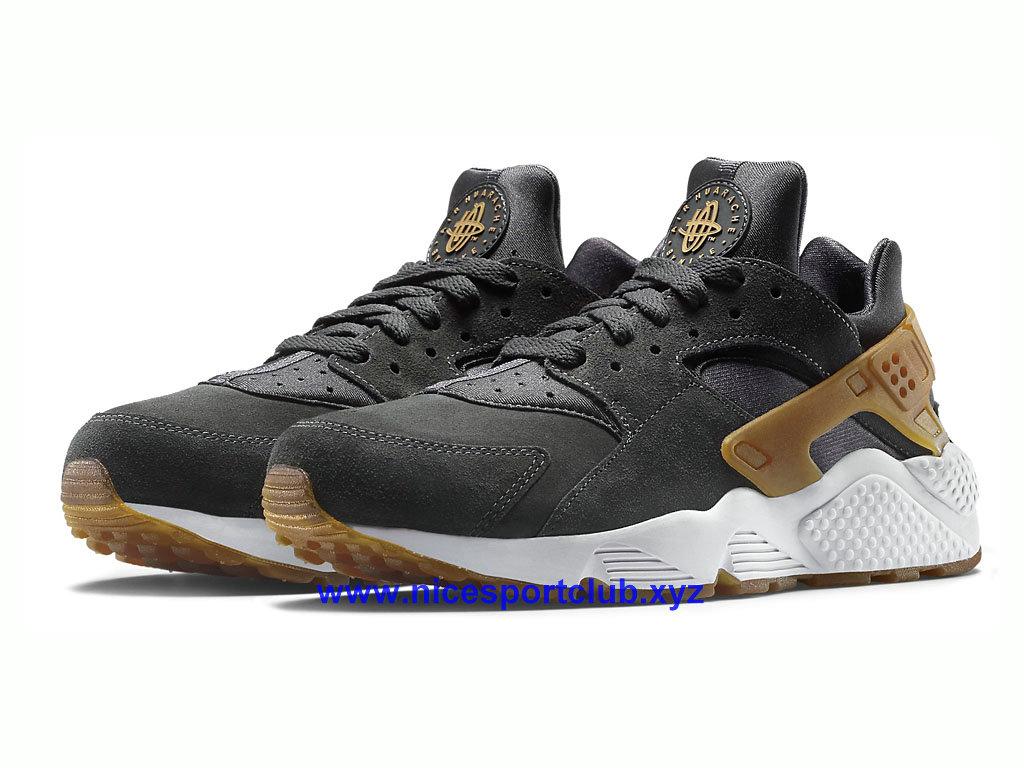 Nike Air Sport Cher Noirorgris Pas Huarache Homme Chaussures OwFnxqE51 0e72b3dc2ac