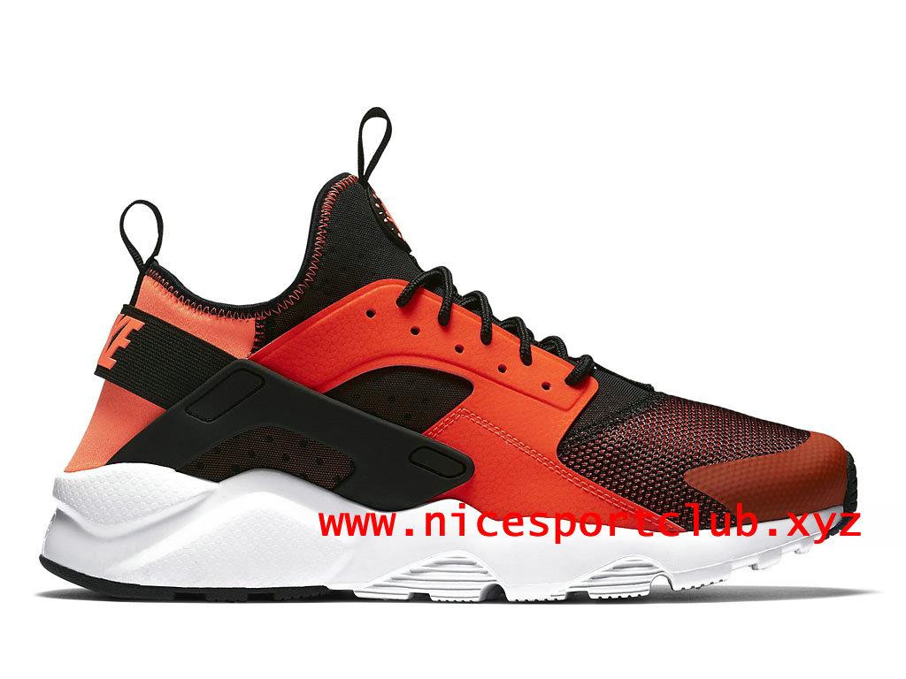 Nike Chaussures Homme Pas Cher Huarache Nice Air Sport Prix Ultra BBqwrxPT