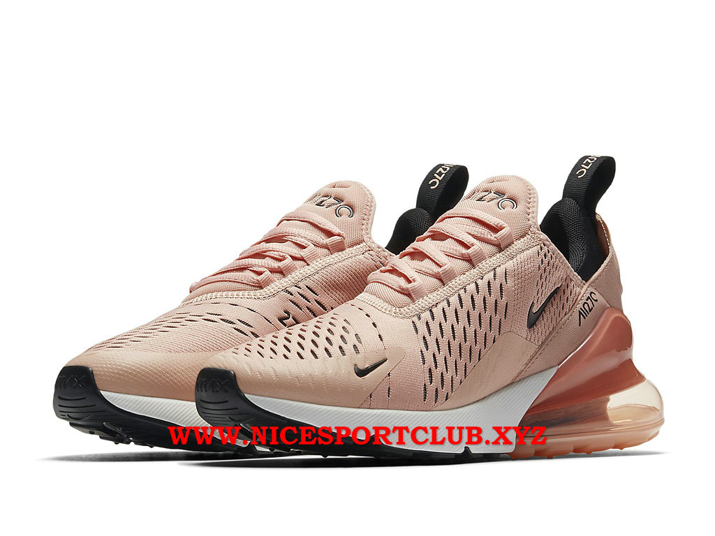 chaussure nike 270 femme pas cher
