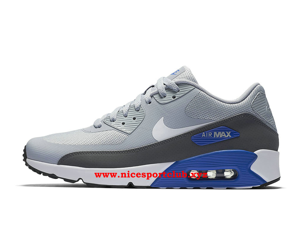 air max 90 ultra essential hommes noir