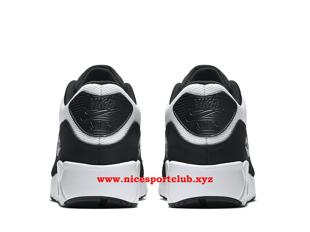 the best attitude 2f0c2 89536 Max 2 Air Chaussures Ultra Cher Nike Essential Pas Prix 0 Homme 90 w6XqqHWE
