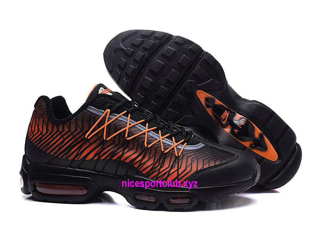 outlet store 1bcb5 87f52 Prix Ultra Cher Jacquard Air Max Chaussures Nike Pas 95 BasketBall  pIfYwc46qx