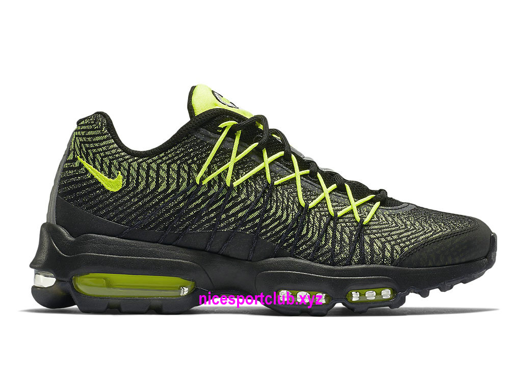 Chaussures Nike Air Max 95 Femme Prix Pas Cher www