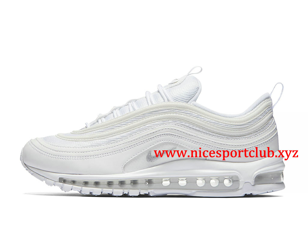 nike 97 femmes chaussures