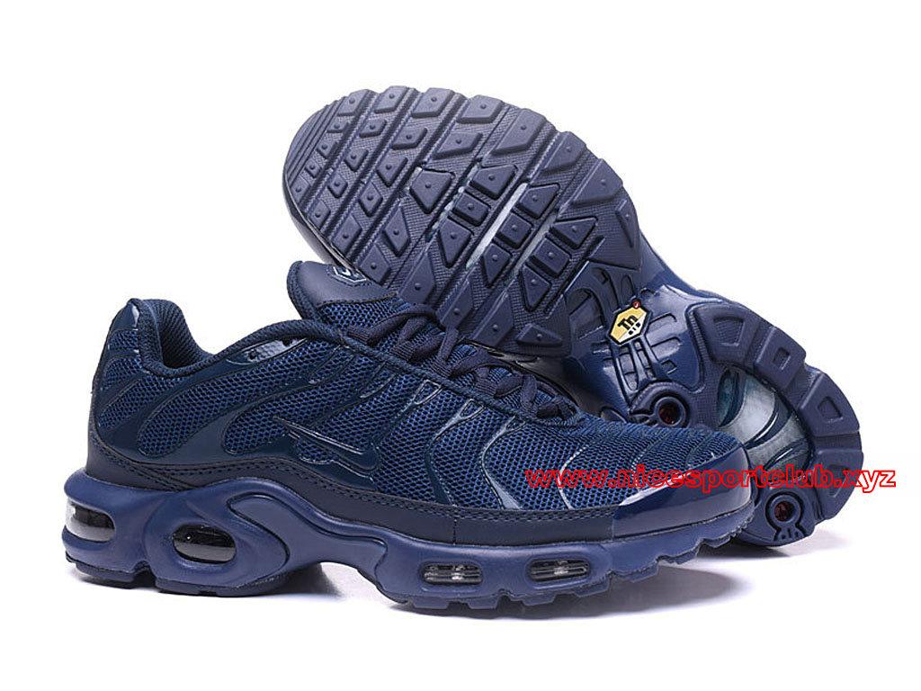 Chaussures Nike Air Max Plus Premium Homme Prix Pas Cher