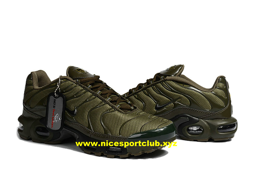 info pour f5a41 435f9 sweden nike air max plus tn olive vert cd9ea 5b810