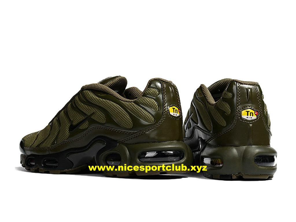 official photos c69ea 8352f Homme Air Chaussures Pas Max Prix Green Tn Plus Nike Cher Olive w5pSpnZqRX