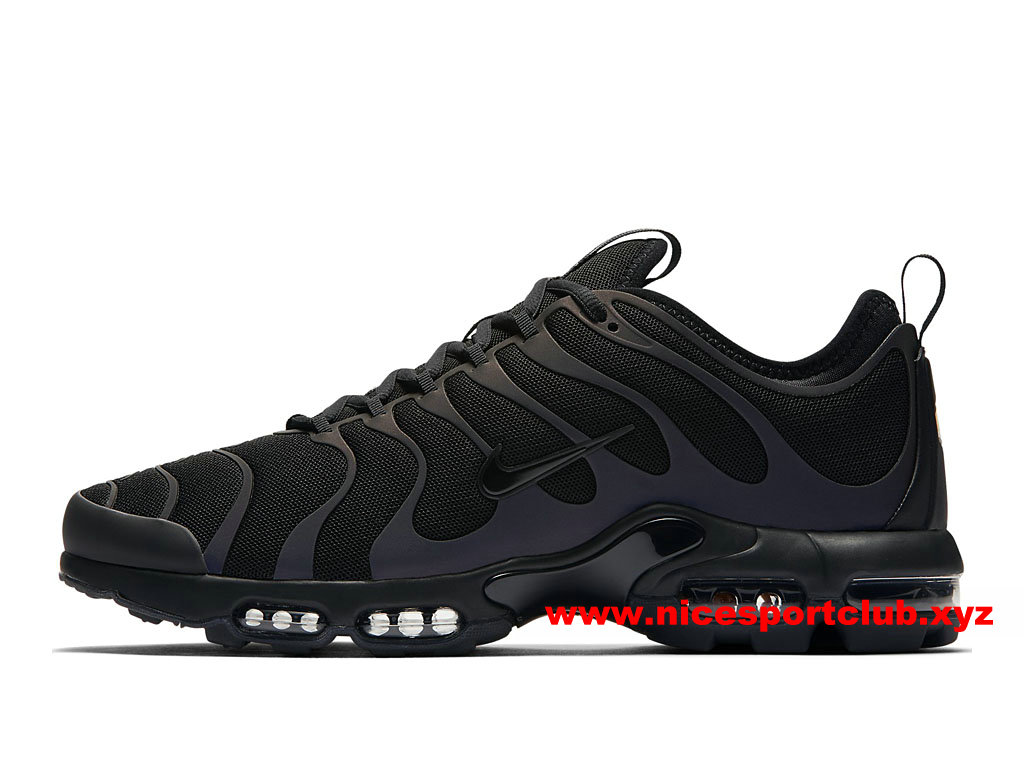 Chaussures Nike Air Max Plus TN Ultra Prix Homme Pas Cher