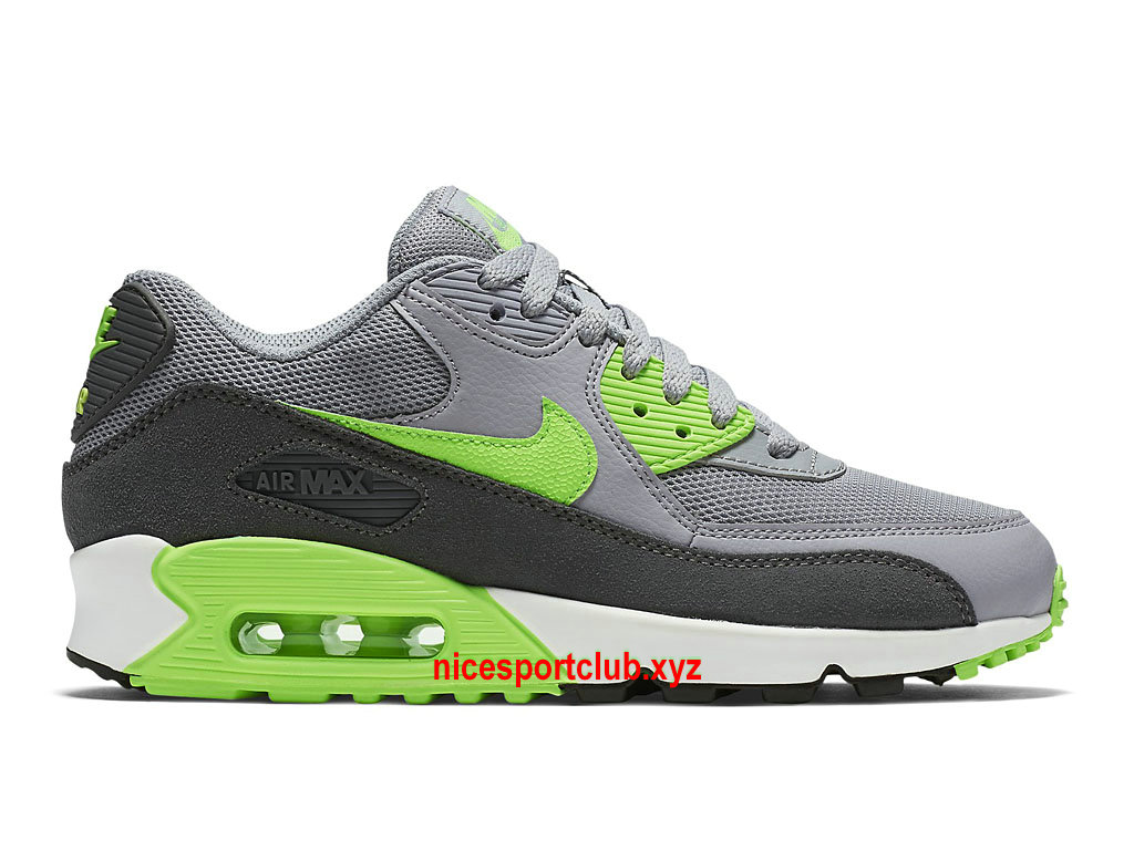 air max 90 hommes running