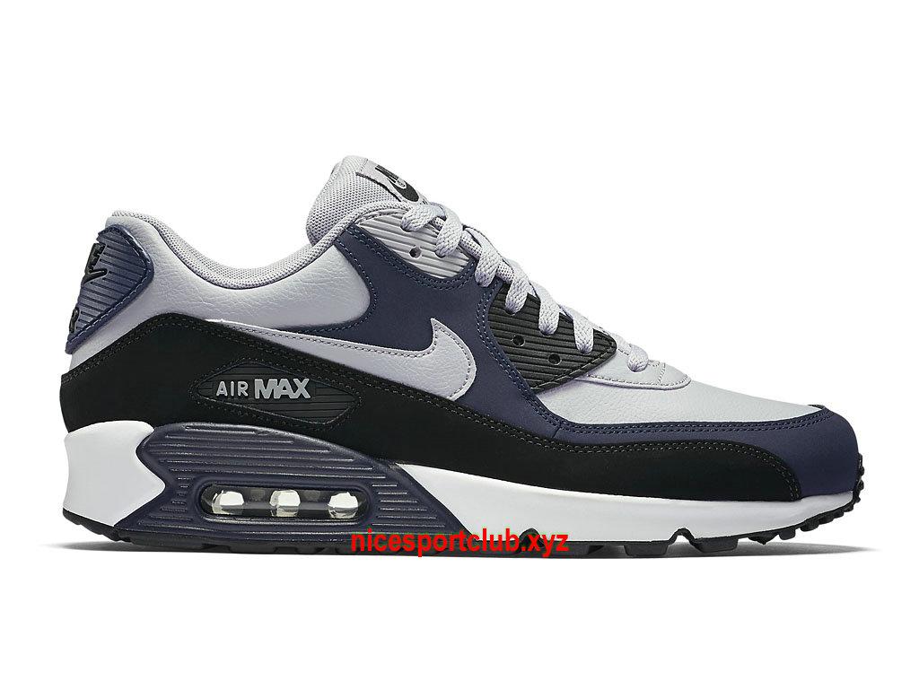 Chaussures De Running Nike Air Max 90 Prix Pas Cher http