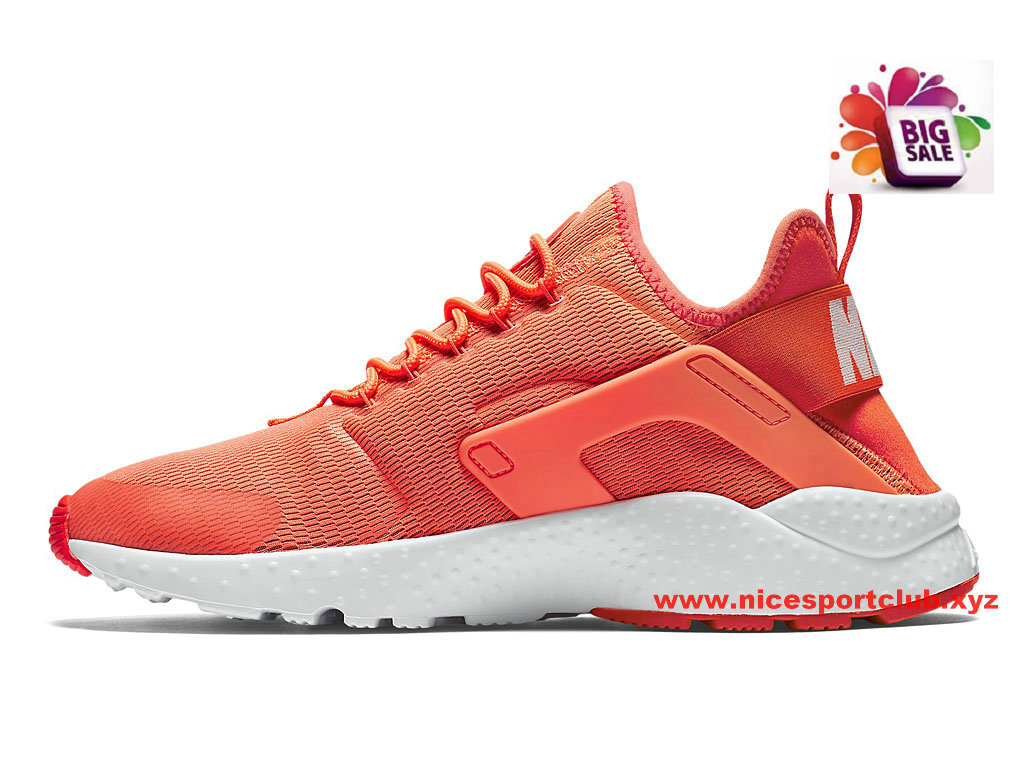 release date: b5f19 366b6 where to buy nike air huarache ultra femme pas cher rose rouge 819151800  0eef9 778d9