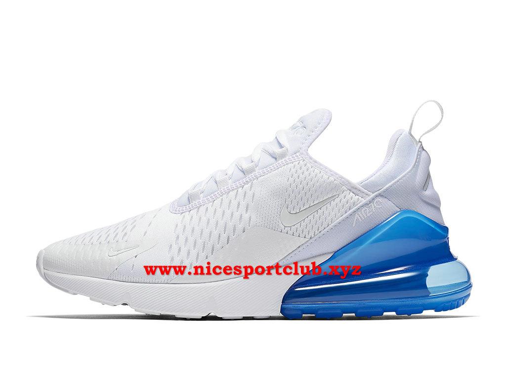 Chaussures Nike Air Max 270 Homme Prix Pas Cher En Nice