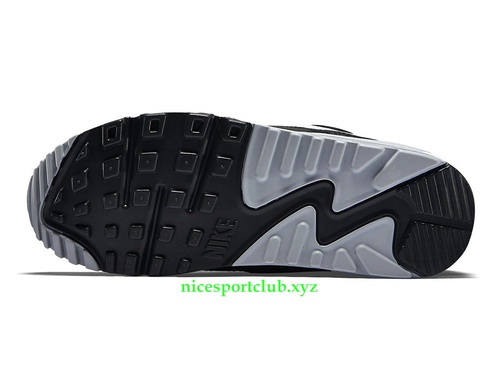 Nike Essential Max Chaussures Cher Pas Pour Prix 90 Air Running OqarHO