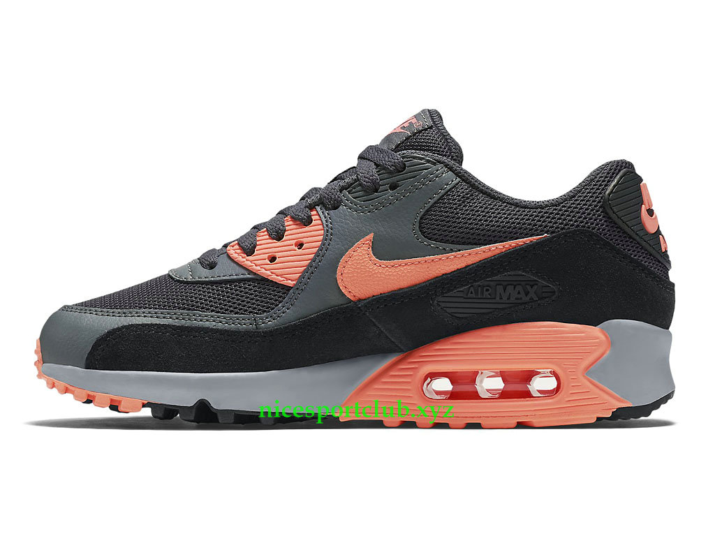 super populaire 1a408 87e02 discount code for air max 90 essential noir gris 44b28 c5c14