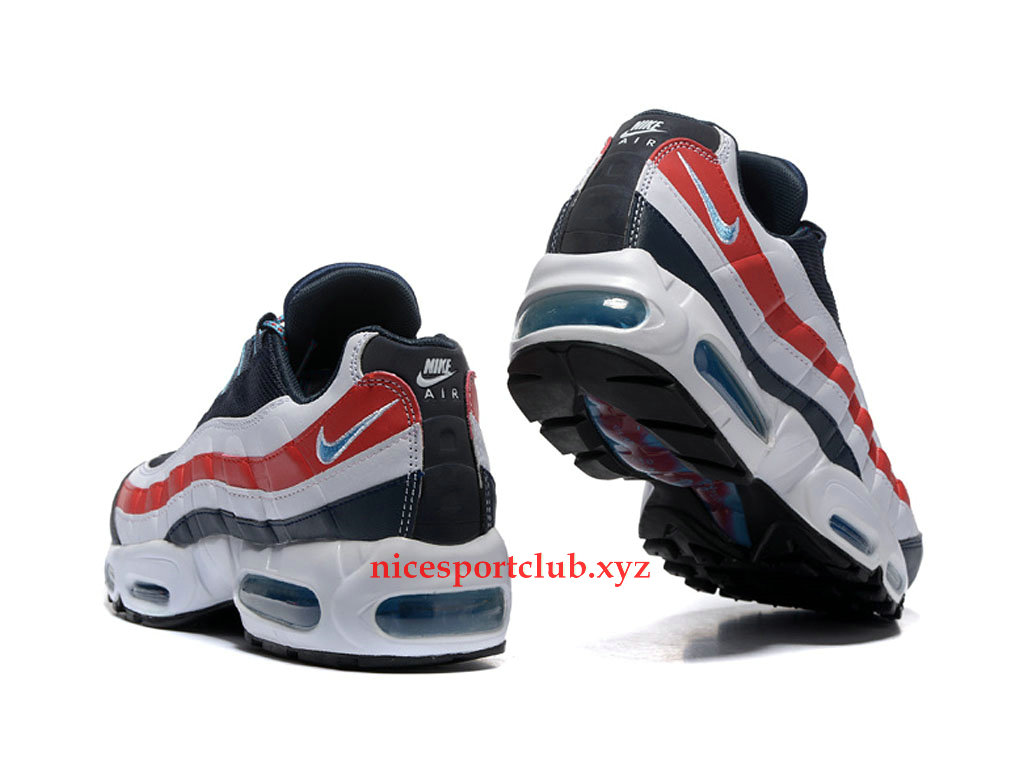 Nike Air Max 95 City London Prix Sport Chaussures Pas Cher
