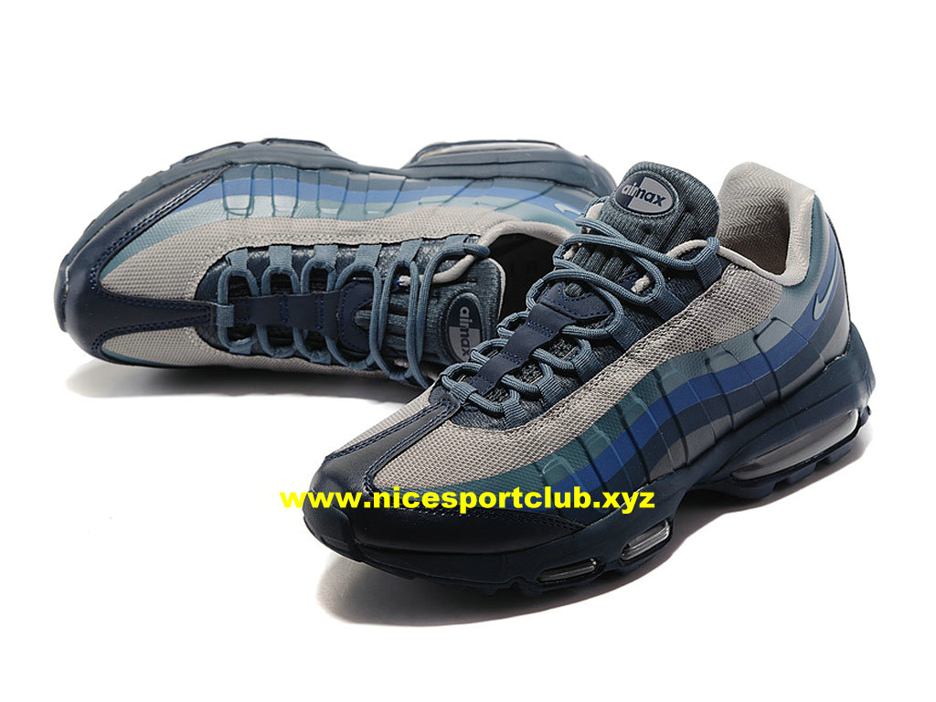 detailed images where to buy hot new products Pas Homme Nike Air Ultra Essential 95 Cher Prix Pour Chaussures ...