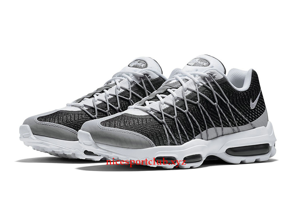 air max 95 ultra solde