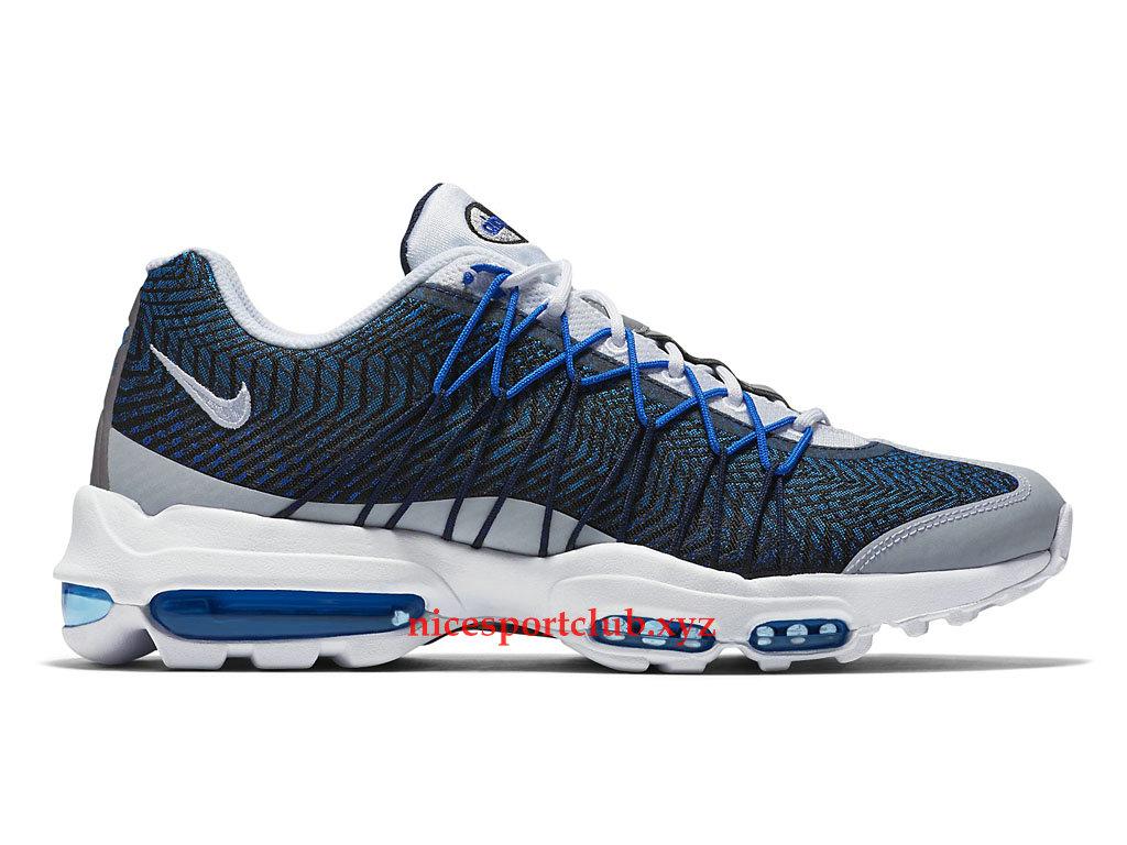 La Chaussures Homme Nike Air Max 95 Prix Pas Cher En Ligne