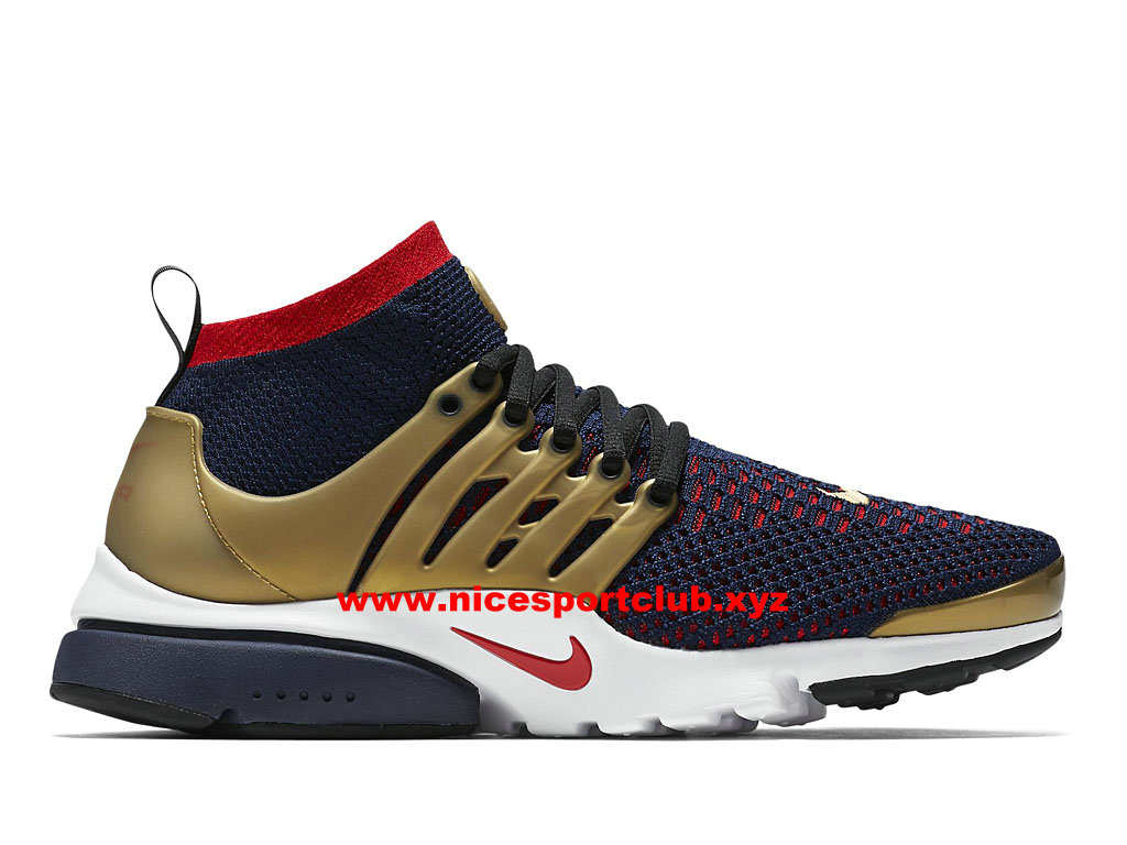 Chaussures Nike Air Presto Prix Pas Cher www