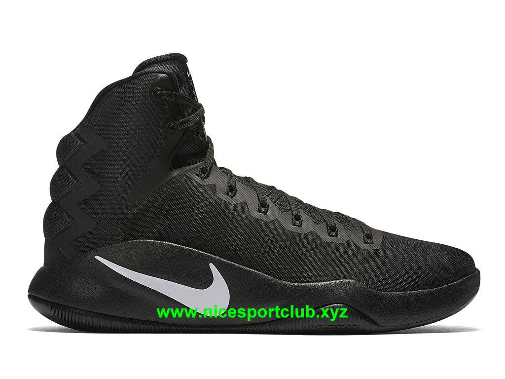 Chaussures De BasketBall Nike Hyperdunk 2016 Flyknit Prix