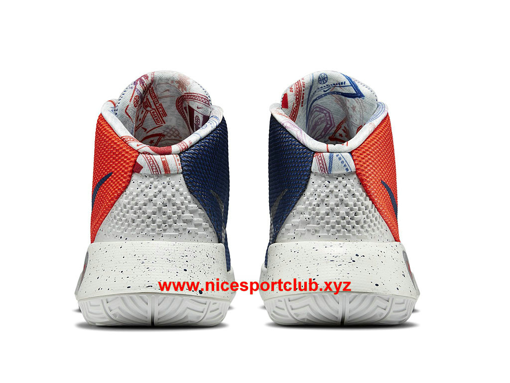 newest 02d7b bc670 ... free shipping nike kd trey 5 iii prix chaussures de basketball pas cher pour  homme rouge australia ...
