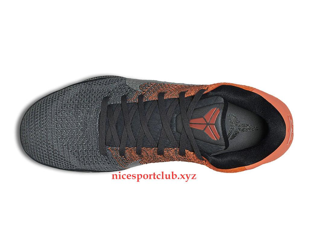 info for e252f 01a5f ... Nike Kobe 11 Elite Low Easter -Kobe Bryant Sport De Basket Pas Cher  Homme Dark ...