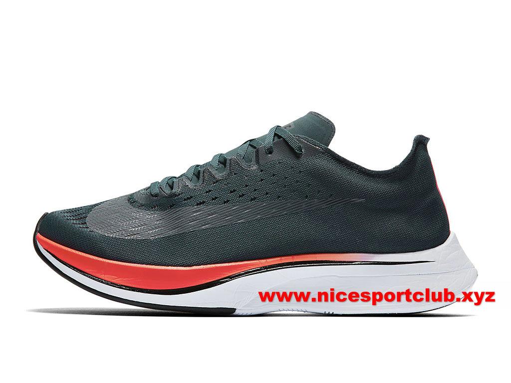 Nice Sport Club Boutique Chaussures De Nike Pas Cher En Ligne,