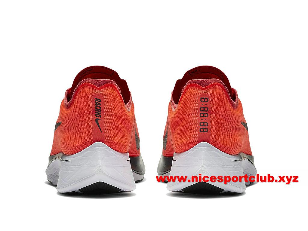 Beau Design Simple PumaProduit 430666Puma Nike Expedite