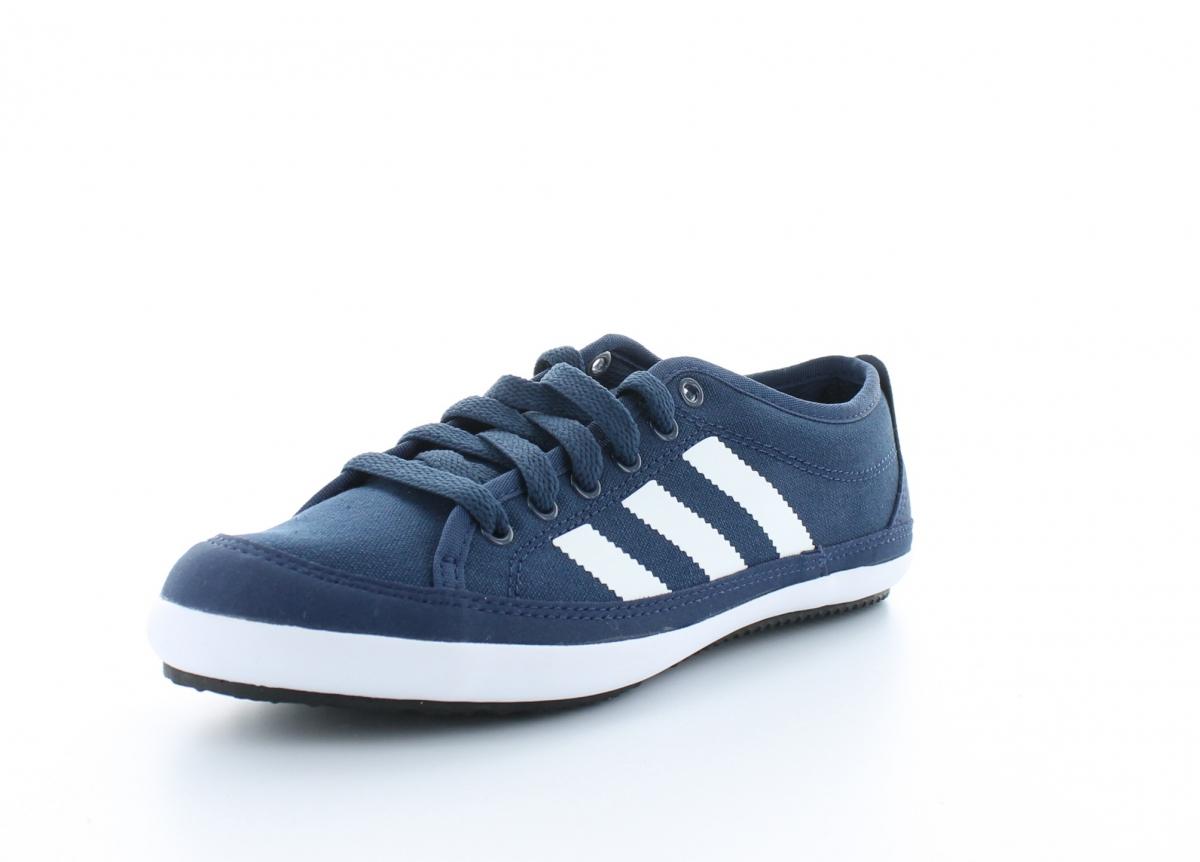 chaussure adidas homme 2016,mycarrierresources.com