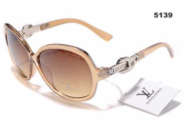 lunettes de soleil LV a marseille c6cc5ef2a0b5