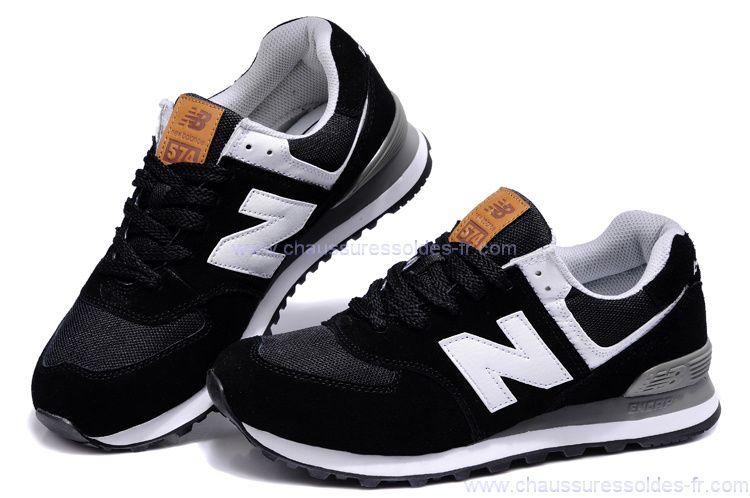 new balance femme chaussures